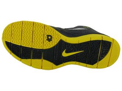 Nike Heren Aptare Se Hardloopschoen Black / Zwart Zeil Koelgrijze