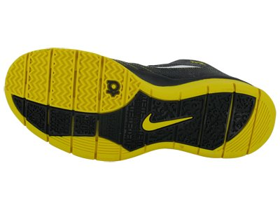 100% Original Colecciones De Descuento Scarpa da running Nike Uomo Aptare SE Nero / Nero / Vela / Grigio chiaro 13 Uomo Stati Uniti De Descuento Asequible Precios Venta En Línea Barata vdv8UpV
