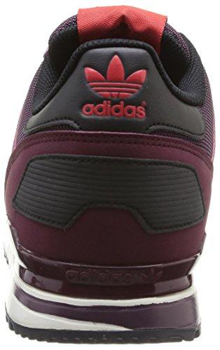 Brun Baskets Adidas Blanc Homme Originals Rouge 700 Mode Zx nHnPwFxq0O