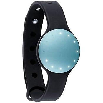 Misfit Shine - Activity and Sleep Monitor