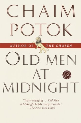 Download old men at midnight by potokchaim 2002 paperback book download old men at midnight by potokchaim 2002 paperback book pdf audio iduxzqjk4 fandeluxe Gallery