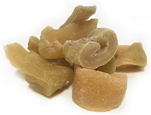 Dried Guava Slices by Its Delish, 1 lb