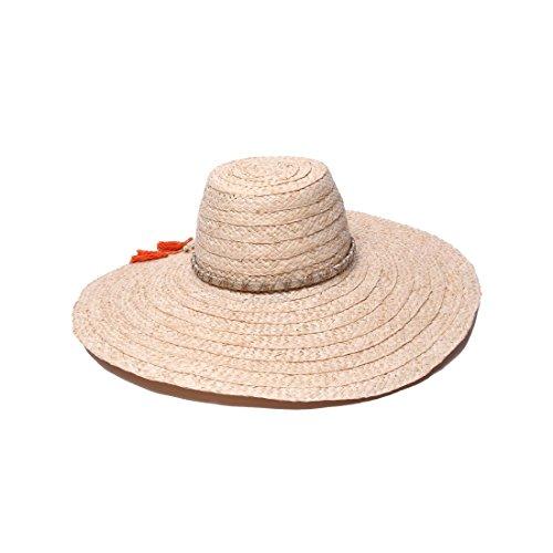 ale-by-alessandra-womens-palapa-large-brim-raffia-floppy-hat-with-metallic-sari-trim-natural-one-siz