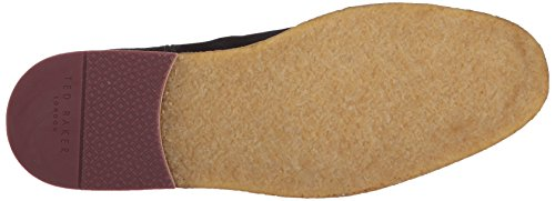 Pictures of Ted Baker Men's Bronzo Chelsea Boot 12 M US 7