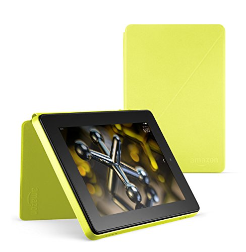 kindle touch case with stand - 5