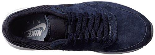 Nike Herren Air Odyssey Prm Laufschuhe, Grau Blau / Weiß / Grau (Obsidian / Obsidian-White-Bl Gry)