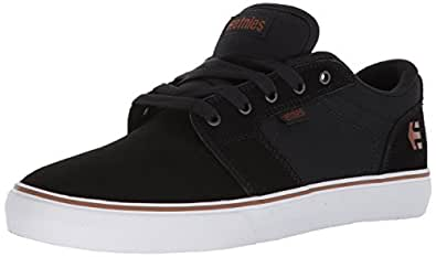 Zapatos Etnies Para Los Hombres vdzPbPfc