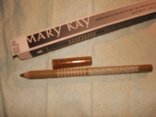 Mary Kay Limited Edition Bahama Blue Eyeliner