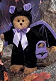 Bearington - Bats Belfry