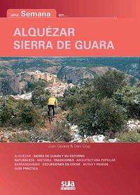 Descargar Libro Alquezar/sierra De Guara - Una Semana En... Juan Gavasa Rapún