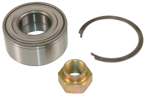 ABS 200150 Wheel Bearing Kit