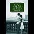 El final de un sueño (Nora Roberts)