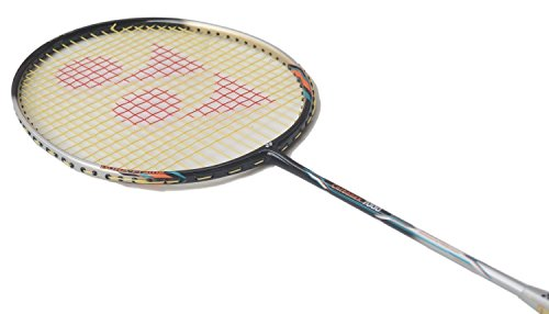 Yonex Badminton Racket Carbonex Series with Full Cover High Tension Pre Strung Racquets – DiZiSports Store