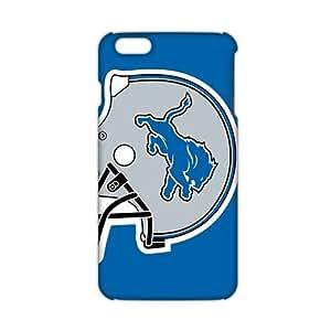 carolina panthers helmet Phone case for iPhone 6plus