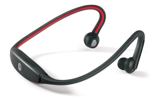 motorola headset bluetooth