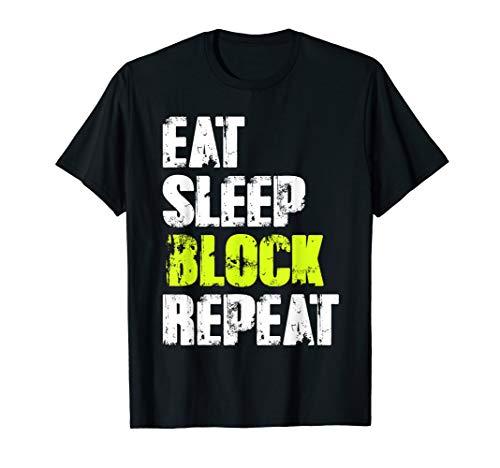 Great Funny T-Shirt For A Lineman | Shirt For Men, Women.
