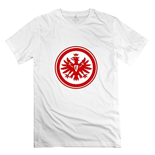 leberts-white-eintracht-frankfurt-roundneck-tee-shirts-for-men-size-x-large