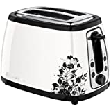Russell Hobbs 18513-56 Grille-Pains Cottage floral