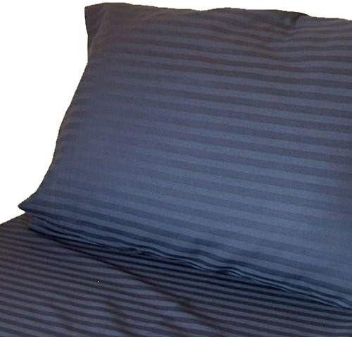 Westport 1000 Thread Count Egyptian Cotton Standard Pillowcase Pair