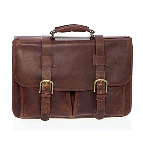 korchmar-garfield-bomber-bag-messenger-briefcase-f1005-espresso