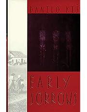 Early Sorrows: Memoir
