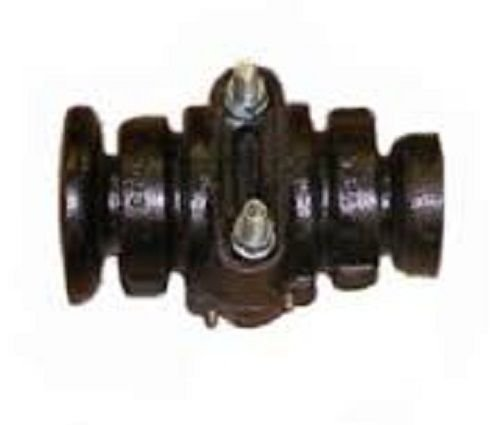 (DISC Harrow Bearing,1