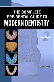 Your Essential Guide to Dental School Admissions: 30 Successful