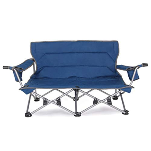 Amazon.com : Folding Chair Outdoor Recreational Folding Chair ...