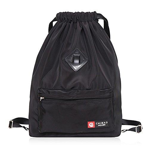 Waterproof-Drawstring-Sport-Bag-lightweight-Sackpack-backpack-for-Men-and-Women