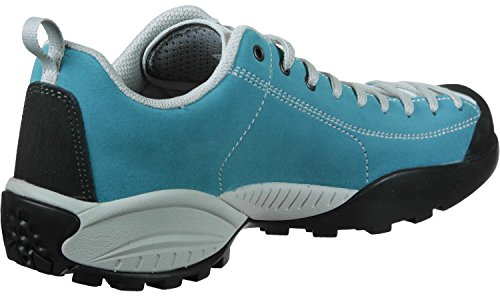 Mojito Leather Scarpa Mojito Pagoda Scarpa Blue Scarpa Leather Mojito Blue Pagoda WwqSWfRx1U