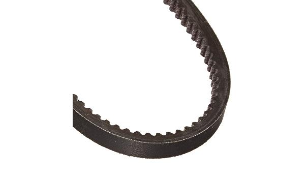 13x882 Lp Cogged Wedge Belt Standard XPA882