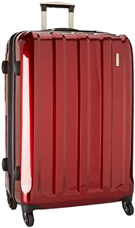 Samsonite Luggage 737 Series 28 Inch Spinner Bag, Dark Red, 28 Inch