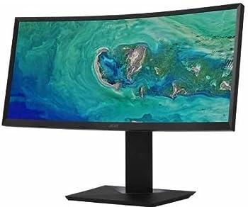 Acer CZ350CK bmiiphx 35