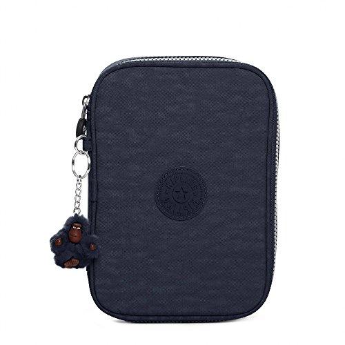 Blue 1 Case - 8