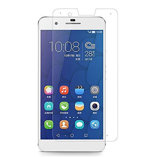 Price comparison product image Flos Touchplus Smart Screen Protection For Huawei Honor 6 Plus