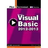 Visual basic 2012/2013 programmeur