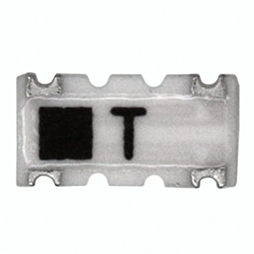 (POWER DIVIDER 1546-1630MHZ (Pack of 20))
