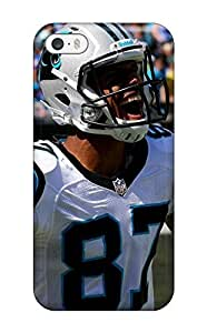 Dana Diedrich Wallace's Shop New Style carolina panthers NFL Sports Colleges newest Case For Samsung Note 3 Cover