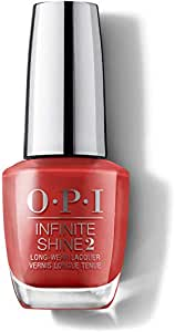 OPI Infinite Shine 2 Nail Polish Lacquer L51 Hold Out for More 15ml