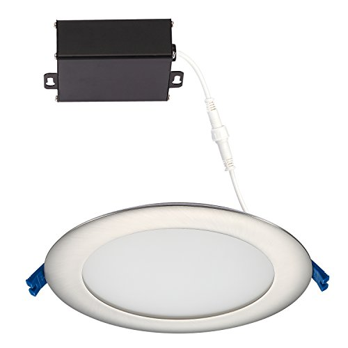 Outdoor Led Recessed Lighting Fixtures - 7