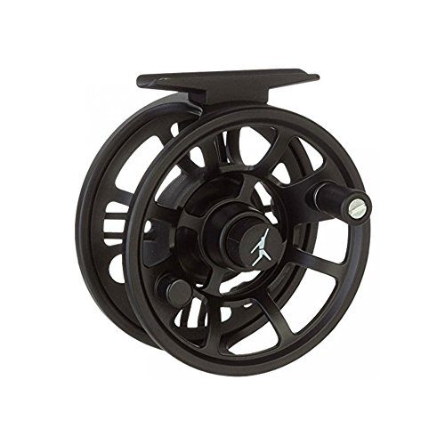 Echo Ion Fly Reel Spool