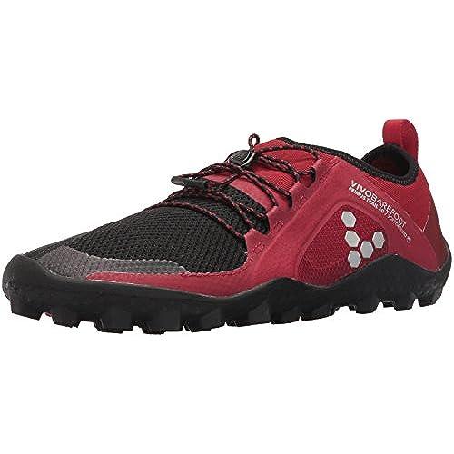 a7c7c628fd0120 lovely Vivobarefoot Men s Primus SG M Mesh Trail Runner - ipg ...
