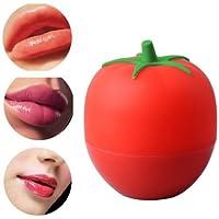 Alicenter(TM) Sexy Lip Enhancer Plumping Pump Lips Pout Suction Device Fuller Plumper