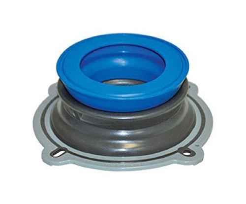 perfect seal wax ring - 7
