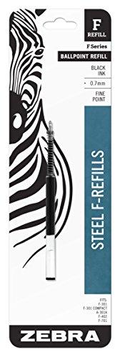 Zebra Series - 8