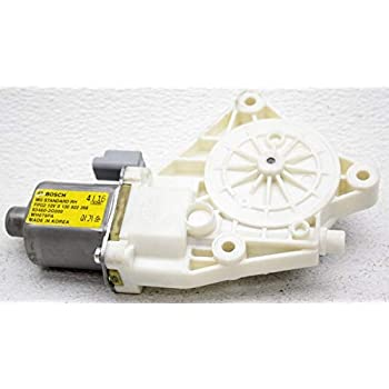 Kia 82460-2F000 Power Window Motor