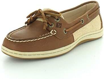 Sperry Top-Sider Women's Firefish Core Boat Shoe