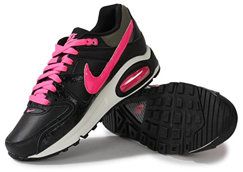AIR MAX GS NIKE LTR COMMAND 5dxvq0