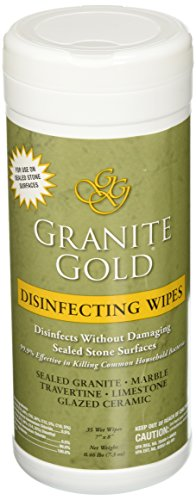 granite-gold-disinfecting-wipes