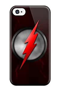 1839187K231 6 4.7388 6 4.7 iPhone 6 4.7 Hard Case With Awesome Look -